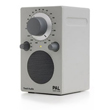 Tivoli Audio Pal Moonlight Grey