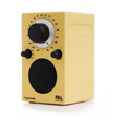Tivoli Audio Pal Yellow (gul)