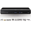 Sharp BD-HP21S Blue-Ray/ DVD-spiller