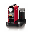 Nespresso Citiz & Milk C120 RE