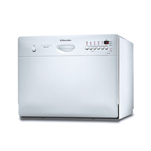 Electrolux ESF2440 (2450) Inspire