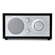 Tivoli Audio Model One Silver Black