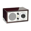 Tivoli Audio Model One PLATINUM Dark Walnut