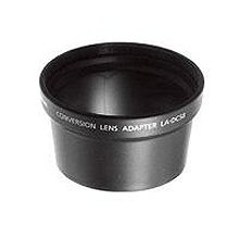 Canon LINS/FILTER ADAPTER LA-DC58