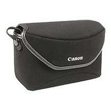 Canon BAG SC-PS700 TO POWERSHOT G2