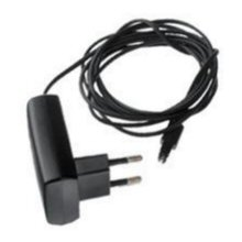 Sony Ericsson CST-13 Travel Charger OAP