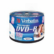 Verbatim IM DVD-R 50-P 16X WIDEPRINT/INK