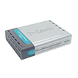 D-Link DES-1005D 5-port 10/100M NWay Desktop switch
