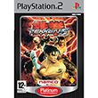 Sony PS Tekken 5 - Platinum