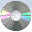 Verbatim DVD-RW 10-SPINDLE 4,7GB 6X MATT