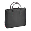 Targus PRISM LADIES CASE BLACK/PINK 15""