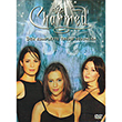 DVD BOX -CHARMED/3 SESONG(6disc)