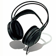 Razer Barracuda HP-1 gaming headset