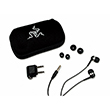 Razer Razer ProTone m100n In-Ear Black