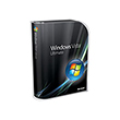 Microsoft Windows Vista Ultimate 32-bit Norsk OEM