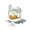 Philips HR7605 Foodprocessor