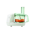 Philips HR7633 Foodprocessor