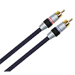 Monster Cable Monster Cable I400MkII-0.5m Interlink