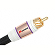 Monster Cable Monster Cable BSDC-1.0m Interlink Digital Coax