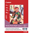 "Canon GP-501 Glossy Photo Paper ""Everyday Use"" A4 100ark"