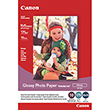 "Canon GP-501 Glossy Photo Paper ""Everyday Use"" 10x15 100ark"