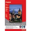 Canon SG-201 Photo Paper Plus Semi-gloss 10X15 20ark