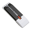 D-Link DWA-140 Wireless N Mini USB Adapter 11n