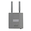 D-Link DWL-8200AP Wireless LAN indoor Access Point