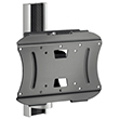 Vogels PFW 3220 LCD Wall Support