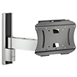 Vogels PFW 3230 LCD Wall Support