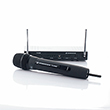 Sennheiser Mikrofon FP35E Vocal Set handheld