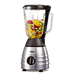 Princess Classic Blender 1,5.ltr 400 W, Safety Lid