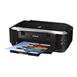 Canon Inkjet Printer Pixma iP3600