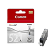 Canon INK CARTRIDGE CLI-521 GY