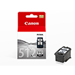 Canon INK CARTRIDGE PG-512