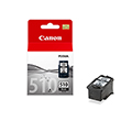 Canon INK CARTRIDGE PG-510
