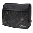 Golla Laptop F Mist Black 13