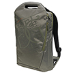 Golla Backpack River Army