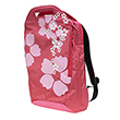 Golla Backpack Minnie Pink