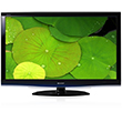 "Sharp LC32DH77S 32"" FHD, 100Hz"