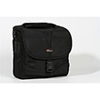 Lowepro Fotoveske Rezo Bag 170 AW