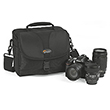 Lowepro Fotoveske Rezo Bag 180 Aw