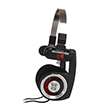 Koss Red Hot Porta Pro