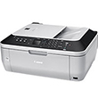 Canon Multifunction Printer MX330