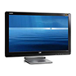 HP PAVILION 2309M WIDE TFT 23""