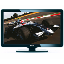 Philips LCD TV 32PFL5404H 32""