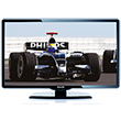 Philips LCD TV 42PFL7404H/12 42""