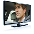 Philips LCD TV 42PFL8404H 42""