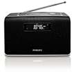 Philips Radio AE2480/12