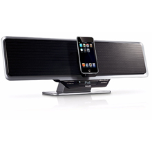 Philips iPod Soundbar DC910/12